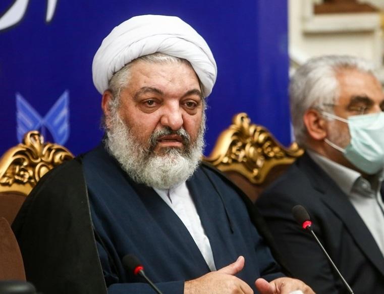 برنامه های بنیاد فرهنگ و اندیشه انقلاب اسلامی