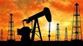 باشگاه خبرنگاران -افزایش دو درصدی بهای جهانی نفت