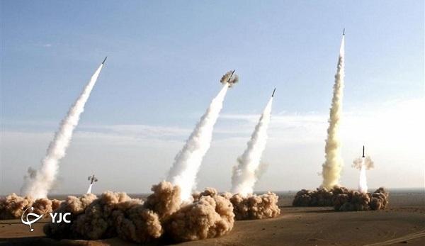 موشک سوخت جامد با موشک سوخت مایع چه فرقی دارد؟