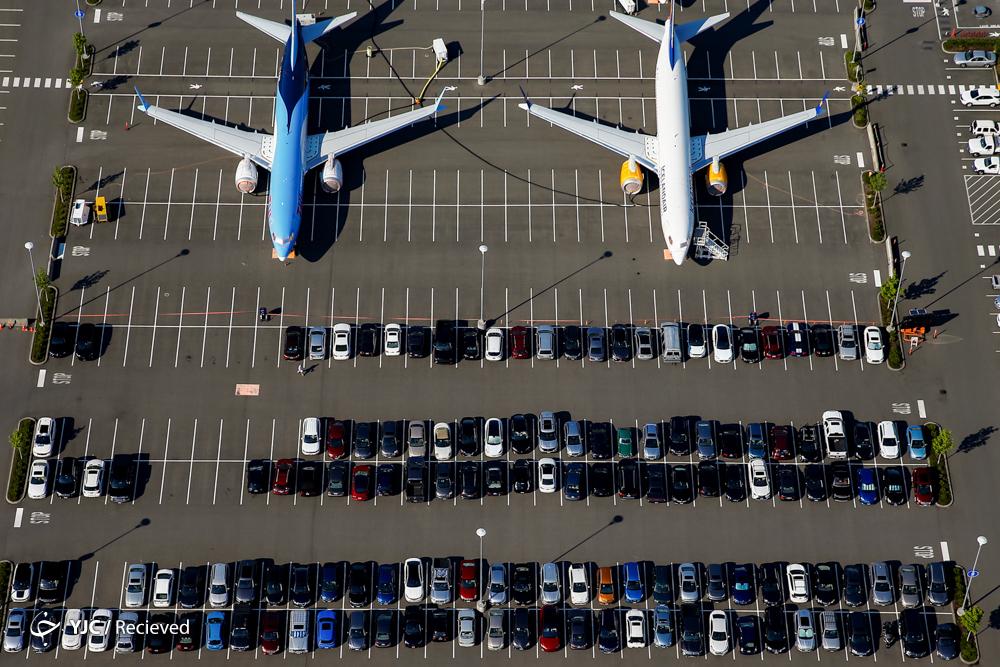 افزایش قیمت بلیت هواپیما از ابتدای آبان ماه