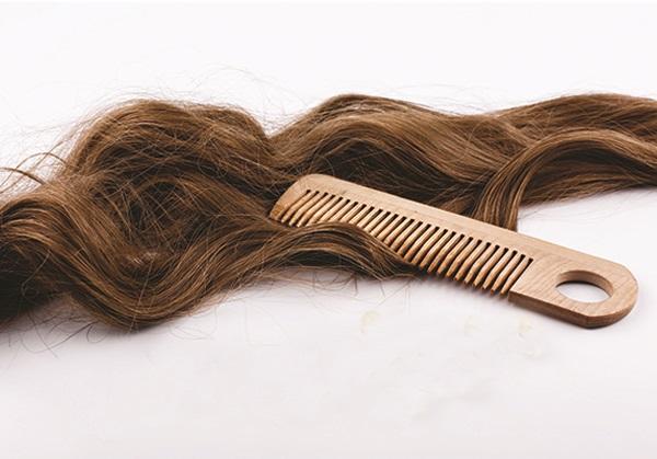 ۸ ترفند برای رشد سریع موها/ چه کنیم تا موهایی درخشان داشته باشیم؟
