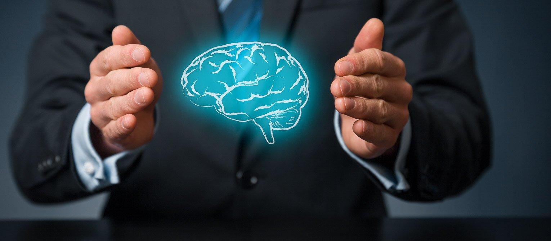 نیمی از مطالب کذب فضای مجازی در حوزه روان شناسی به روان شناس نماها تعلق دارد