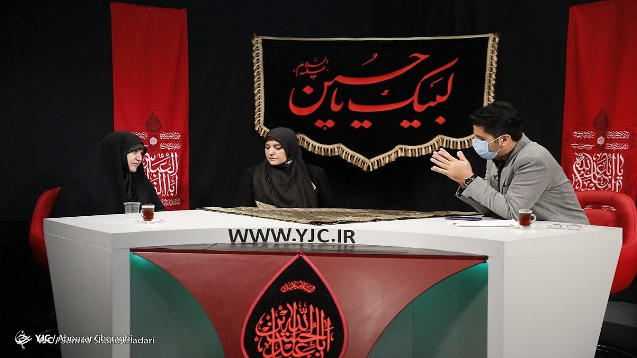 روایت داستان یک معجزه از زبان یکی از پزشکان خادم زائران اربعینی امام حسین (ع)