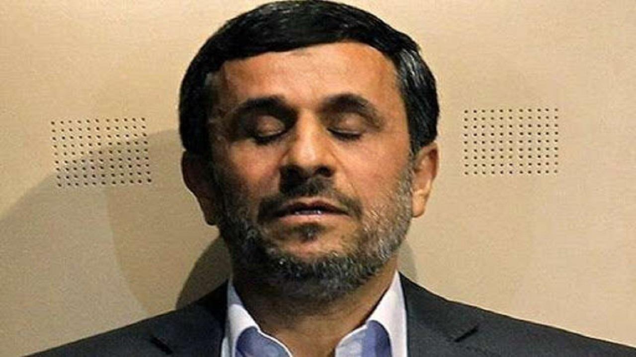 ترفند انتخاباتی احمدی نژاد برای انتخابات ریاستجمهوری ۱۴۰۰ چیست؟