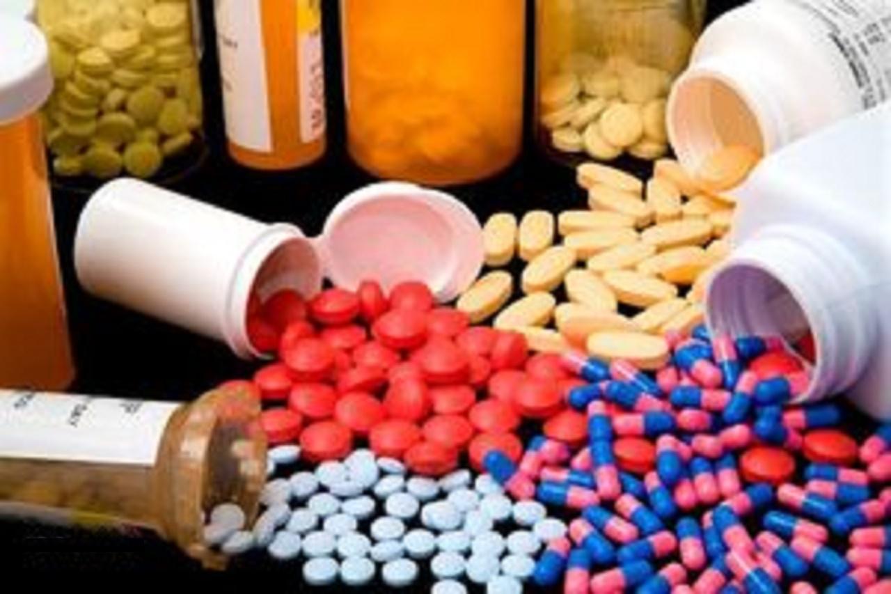 ۹ اشتباه رایج درباه داروهای مسکن که باید از آنها دوری کرد