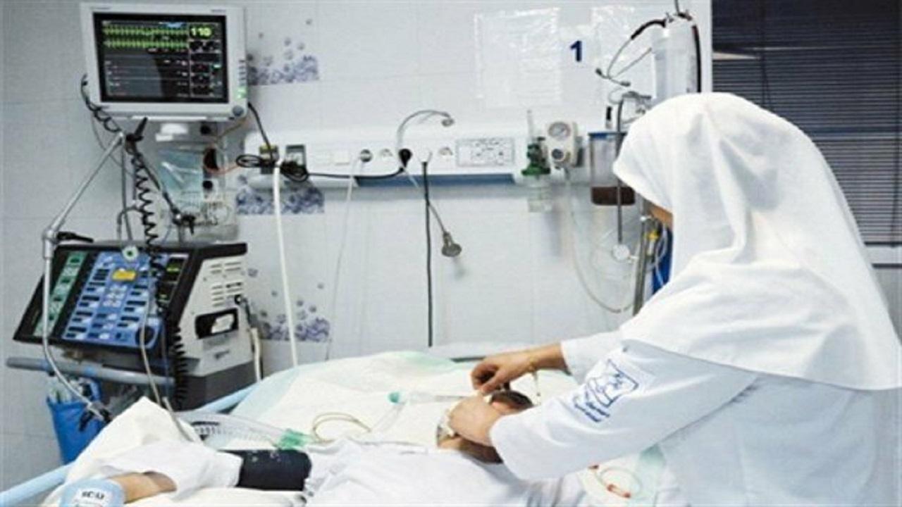 کاهش شاخص کمبود پزشک عمومی به ۱۵ درصد/ توزیع بیش از ۱۳ هزار کارشناس پرستاری در کشور