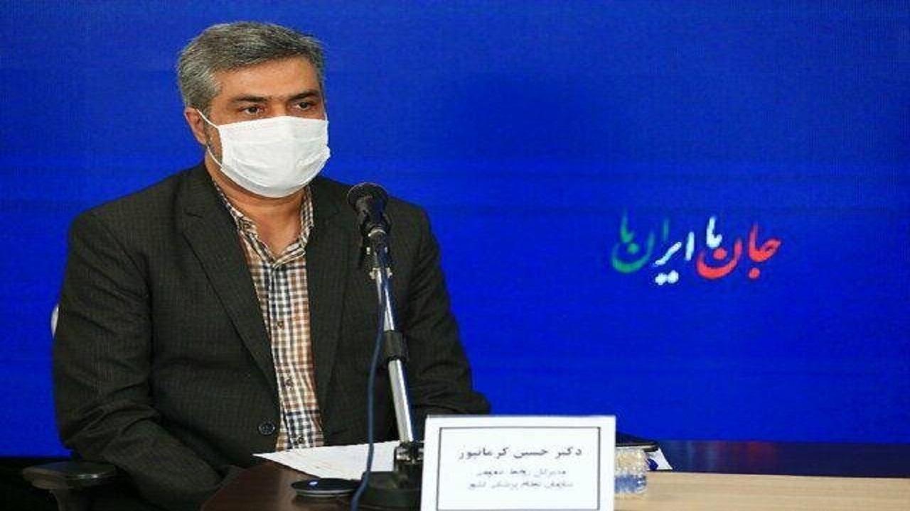 درخواست مهم یک پزشک اورژانس از همایون شجریان