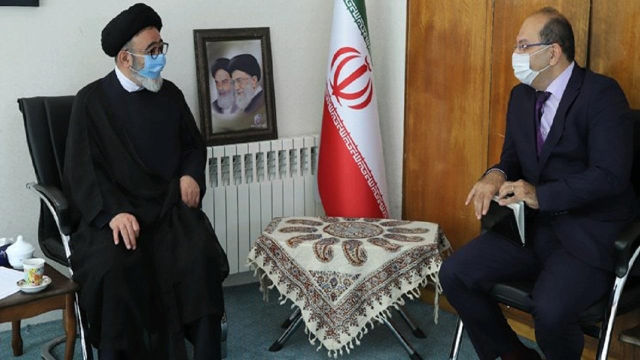 دلایل کاهش حجم مبادلات اقتصادی ایران و ترکیه