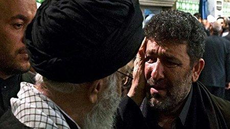 نوحهای که رهبر انقلاب دستور ساخت کلیپ آن را صادر کردند
