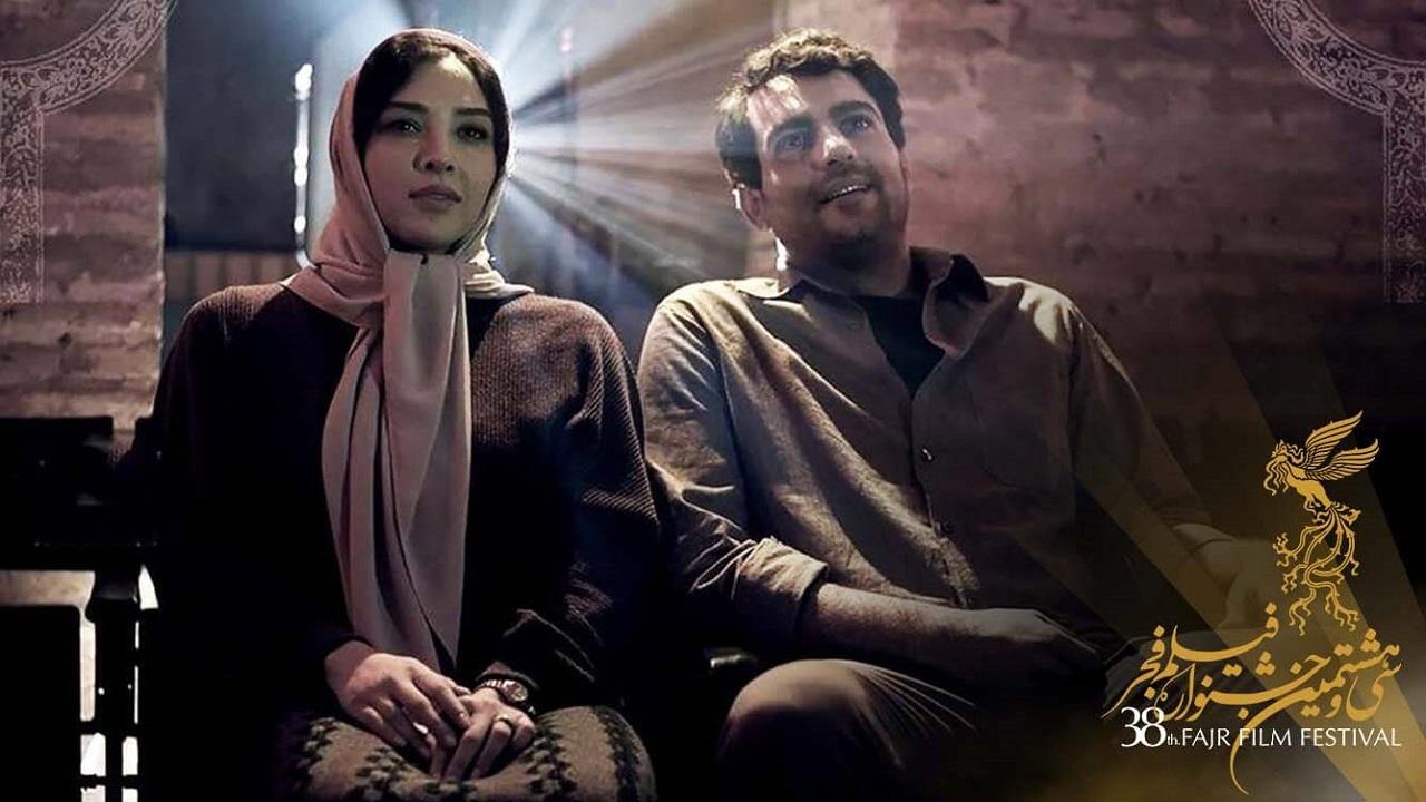 «سینما شهر قصه» در انتظار پروانه نمایش