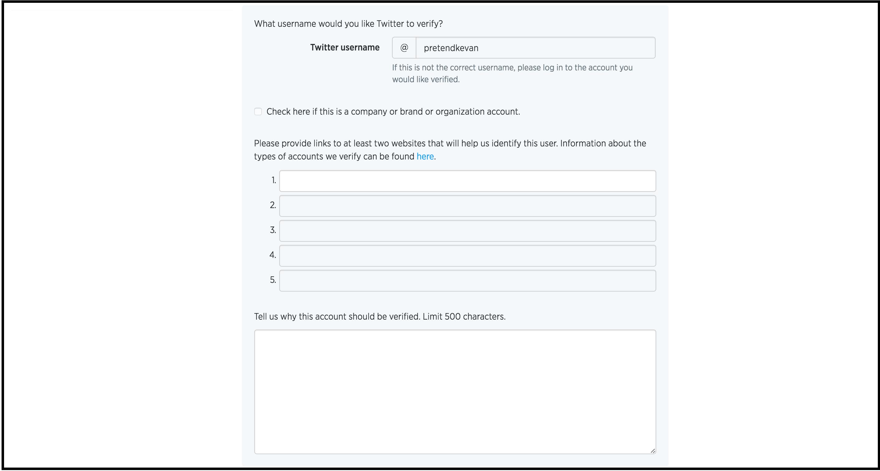 چگونه در توئیتر تیک آبی دریافت کنیم؟