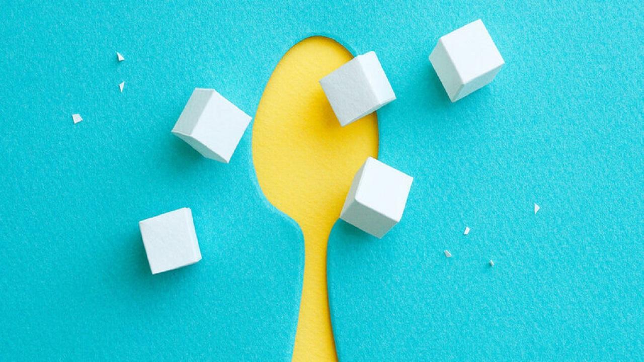فقط این ماده غذایی را نخورید تا در عرض یک ماه ۴ کیلو وزن کم کنید