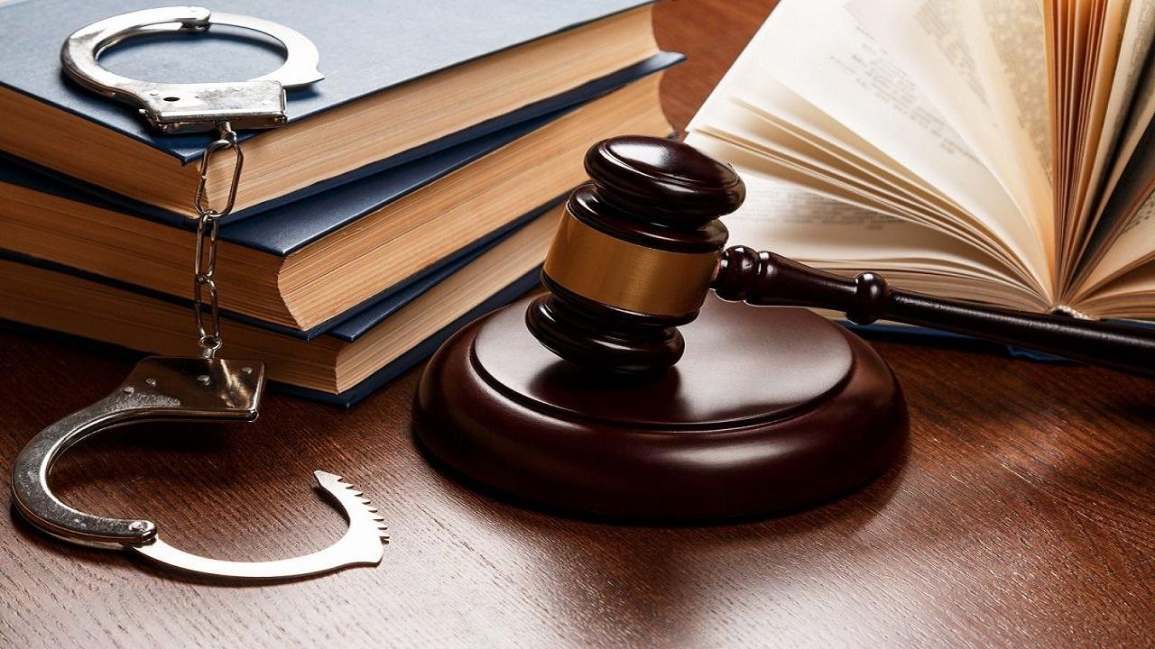 مجازات عکسبرداری از کارت شناسایی چیست؟
