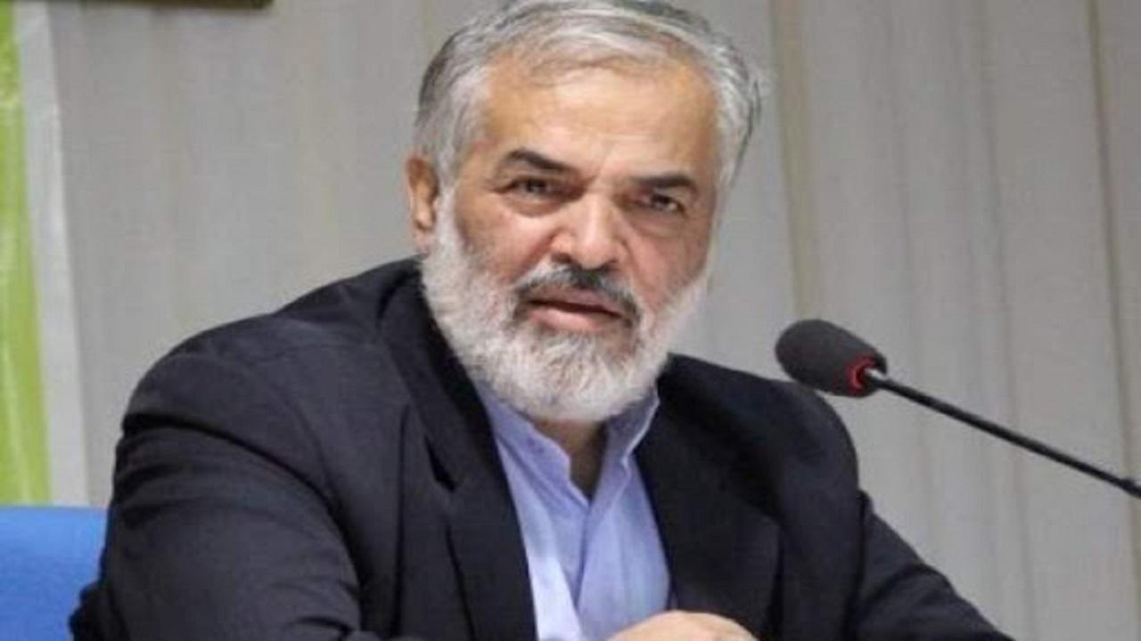 محسن رضایی یکی از کاندیدای مناسب کشورمان است