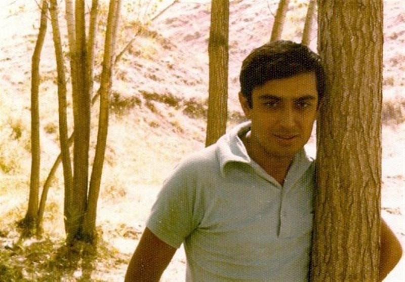 اعجوبه پرواز ایران/ خلبانی که نصف پیکر او در نینوا و نیمی دیگرش در موصل دفن شد