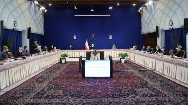 شیوهنامه اجرایی و نحوه تسویه مطالبات ارزی صندوق توسعه تصویب شد
