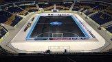 فینال لیگ قهرمانان فوتسال اروپا امشب برگزار میشود