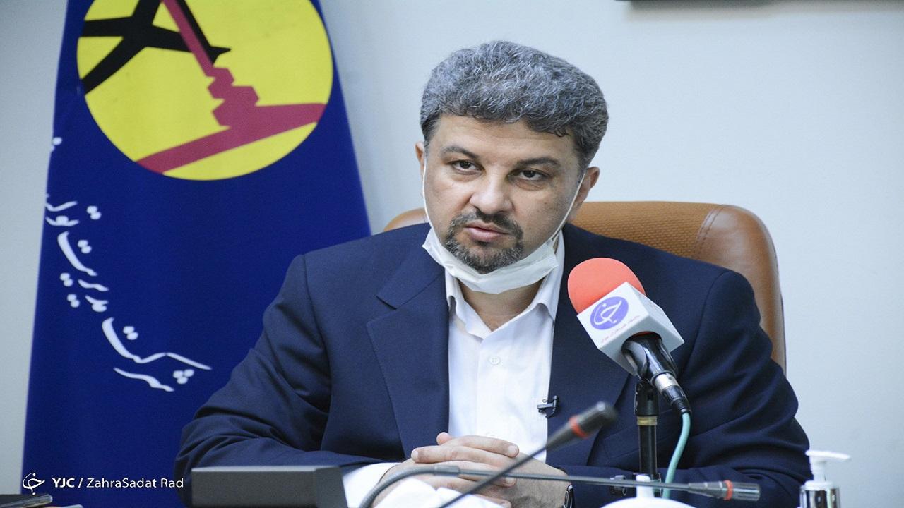 آخرین جزئیات از انتقال برق ایران به خاک اروپا