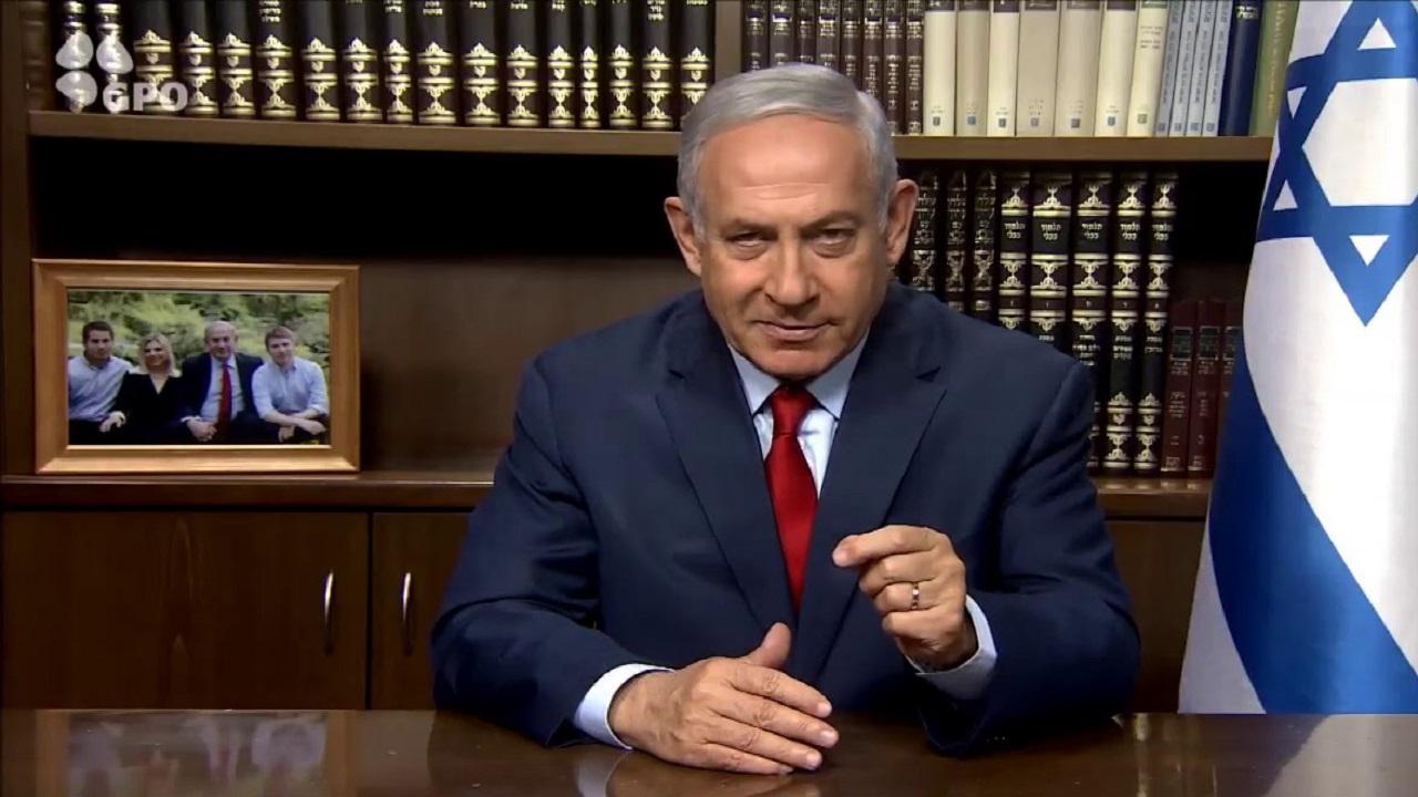 الاخبار: اسرائیل در حال مدیریت جنگی چند سویه با لبنان با استفاده از موضوع مذاکرات است