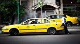 باشگاه خبرنگاران - جزئیات پرداخت مبلغ معاینه فنی توسط رانندگان تاکسی در روزهای کرونایی