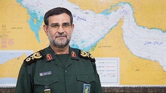 باشگاه خبرنگاران - آمادگی یگانهای سپاه برای پیشگیری از شیوع کرونا