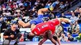 روسها به دنبال برگزاری رقابتهای قهرمانی کشتی آزاد