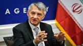 دراگان تودوروویچ: ورزش بهترین راه برای افزایش روابط ایران و صربستان خواهد بود