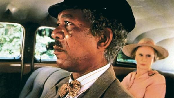 بدترین انتخابهای داوران آکادمی: ۱۰ فیلم و بازیگری که به ناحق جایزه اسکار گرفتند + تصاویر