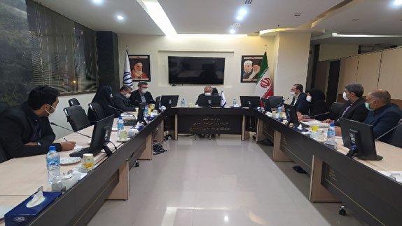 باشگاه خبرنگاران - راه اندازی مجتمعهای اداری در بخش ها، برای اولین بار در استان