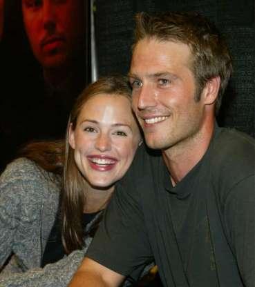 زوجهای مشهوری که پس از جدایی همچنان مجبور به همکاری با یکدیگر هستند