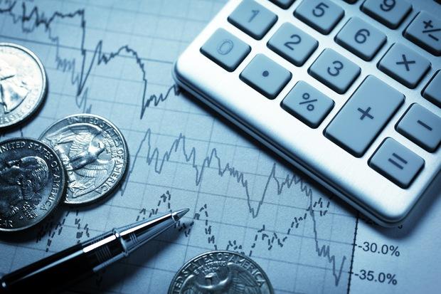 پیش بینی اقتصادی نیمه دوم سال ۹۹ :طلا بخریم ، سهام یا مسکن؟