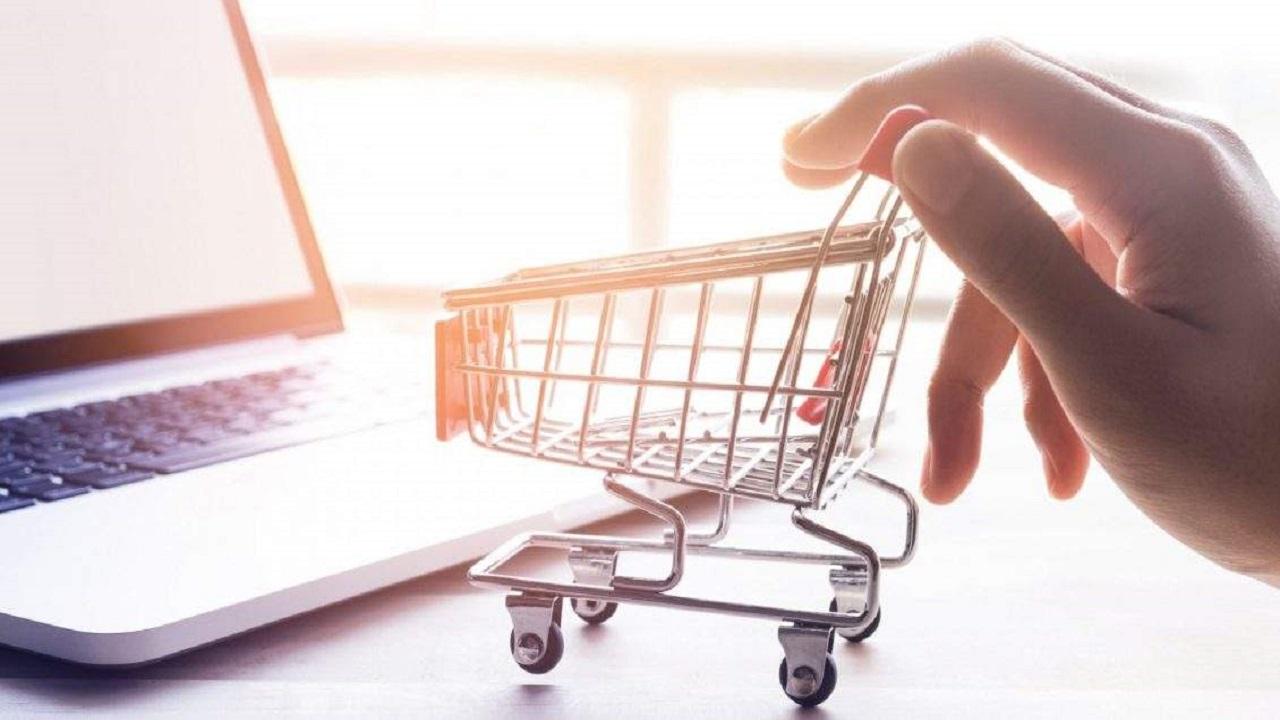 مواظب این ۷ ترفند فروشگاههای اینترنتی برای فروش محصولاتشان باشد