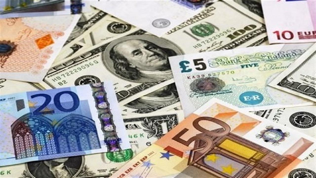 12759863 137 » مجله اینترنتی کوشا » فقدان تقاضای ارز در بازار متشکل 1