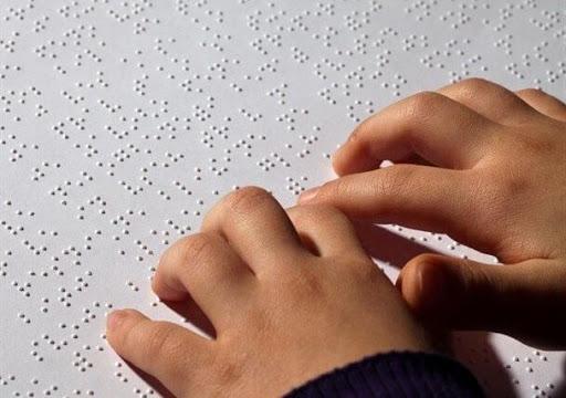 اندر احوالات مشکلات روشن دلان/ چالشهای افراد دارای نابینایی چیست؟