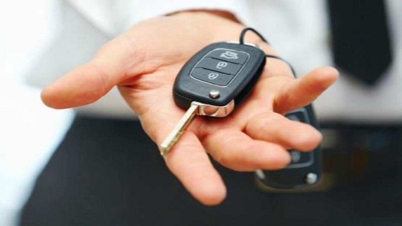 برای خرید دزدگیر خودرو چقدر هزینه کنیم؟