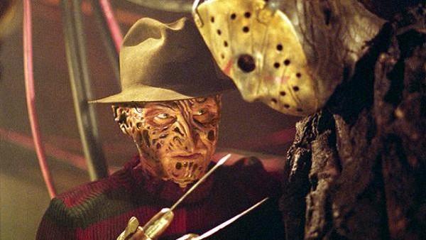 ۸ فیلم ترسناکی که شخصیتهای شرور و شیطانی آنها در واقع قهرمانهای داستان هستند