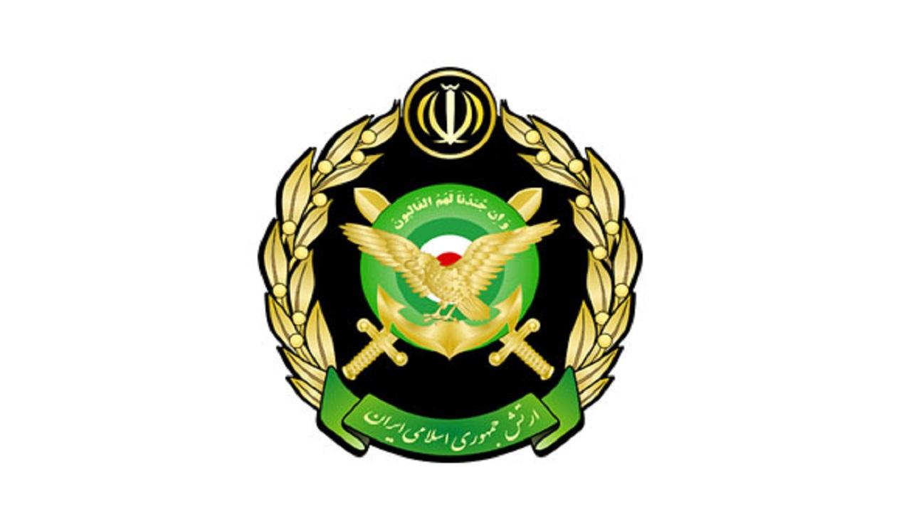 12763852 905 » مجله اینترنتی کوشا » پیامهای تبریک فرماندهان ارتش به مناسبت سالروز تاسیس سازمان عقیدتی سیاسی 1