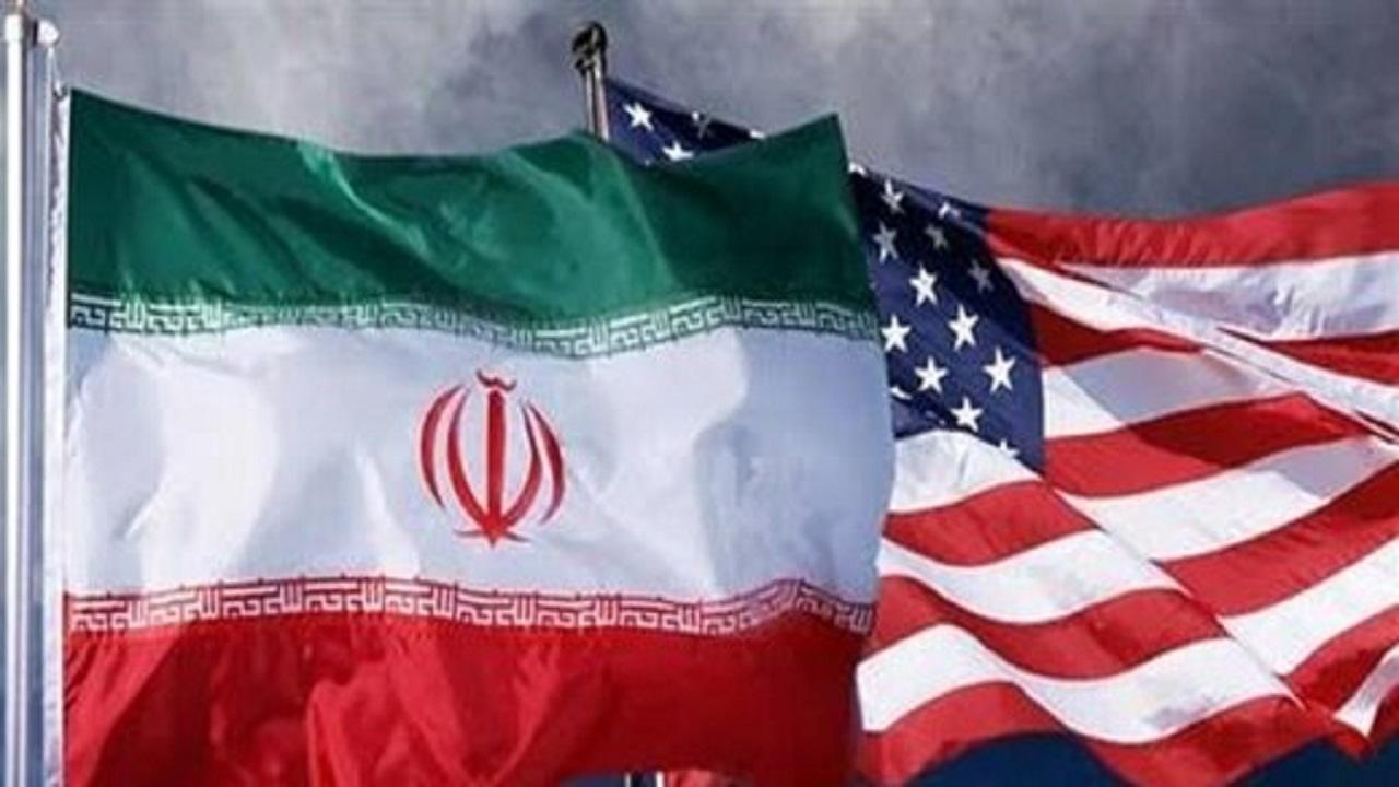 کنار رفتن سایه ۱۰ ساله تحریم خرید و فروش سلاح در ایران چه تاثیری دارد؟