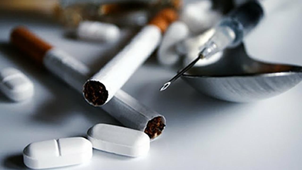 نگرش افراد به مواد مخدر؛ موتور محرکه مصرف یا ردّ آن