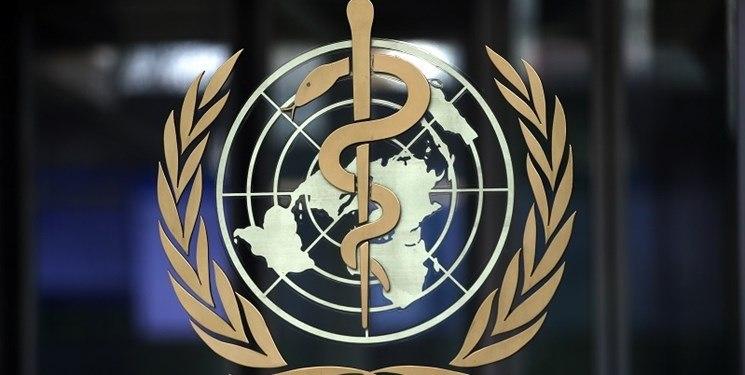 خبر تلخ سازمان جهانی بهداشت درباره نحوه توزیع واکسن کرونا