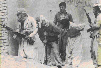شهید ایستاده هوانیروز ارتش کیست؟ + تصاویر