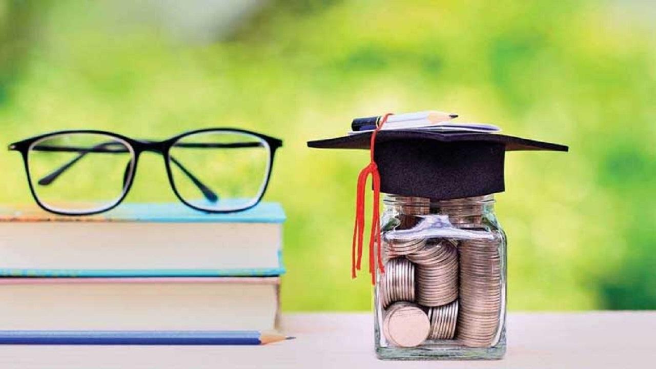 جزئیات وام دانشجویی ویژه تمام مقاطع تحصیلی دانشگاه خواجه نصیر