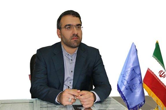 باشگاه خبرنگاران - کشف اختلاس ۵ میلیارد ریالی در شهرداری زیدآبادِ سیرجان