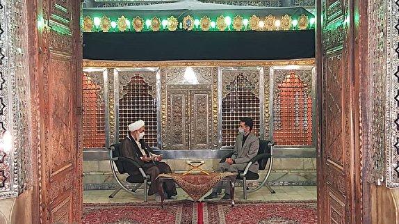 باشگاه خبرنگاران - سیره شهید شیری «جهاد در راه خدا» بود