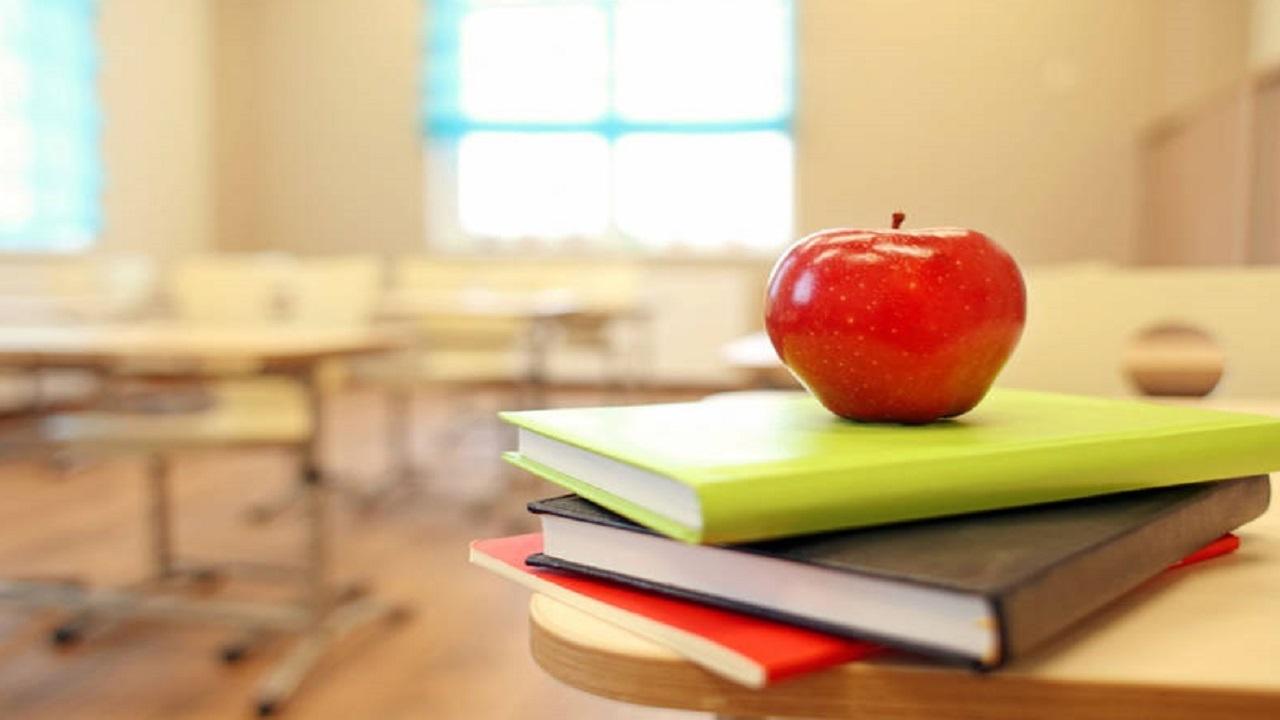 از تعیین تکلیف ارزشیابی دانش آموزان تا مسیر ناهموار ورود به حرفه معلمی