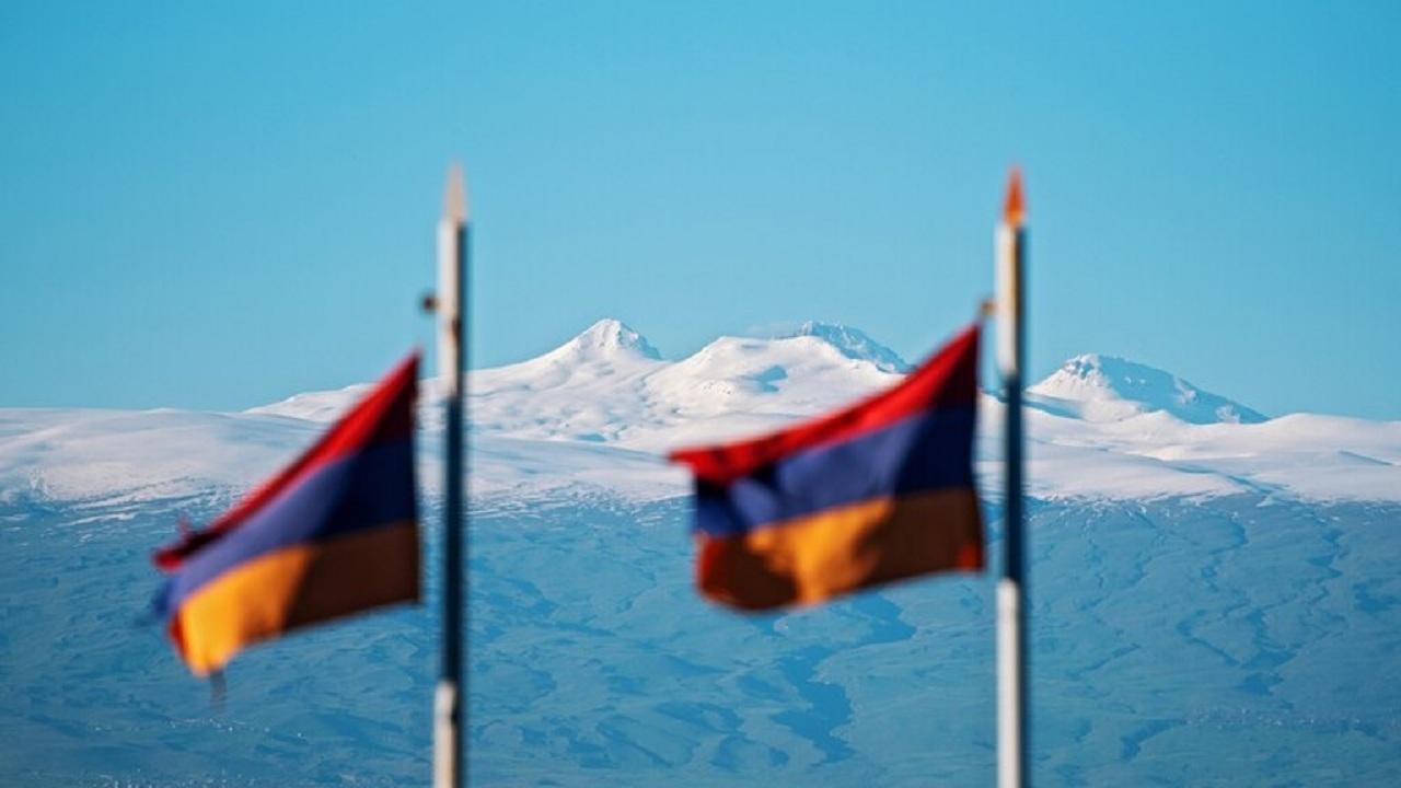 12767758 937 » مجله اینترنتی کوشا » تصمیم ارمنستان برای ممنوع کردن واردات از ترکیه 1