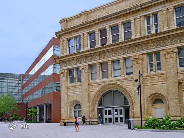 دانشگاه درکسل