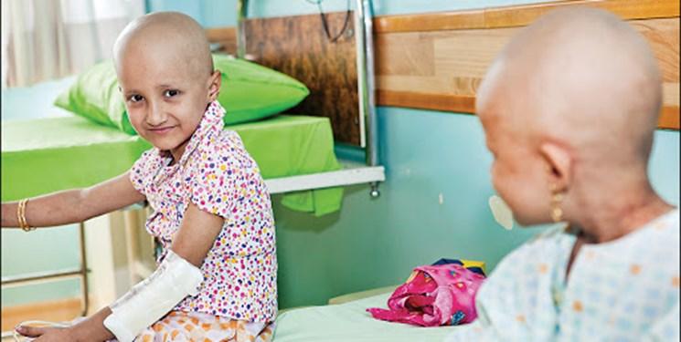 مساعدت ۶۱۵ میلیون ریالی به بیماران سختدرمان همدان