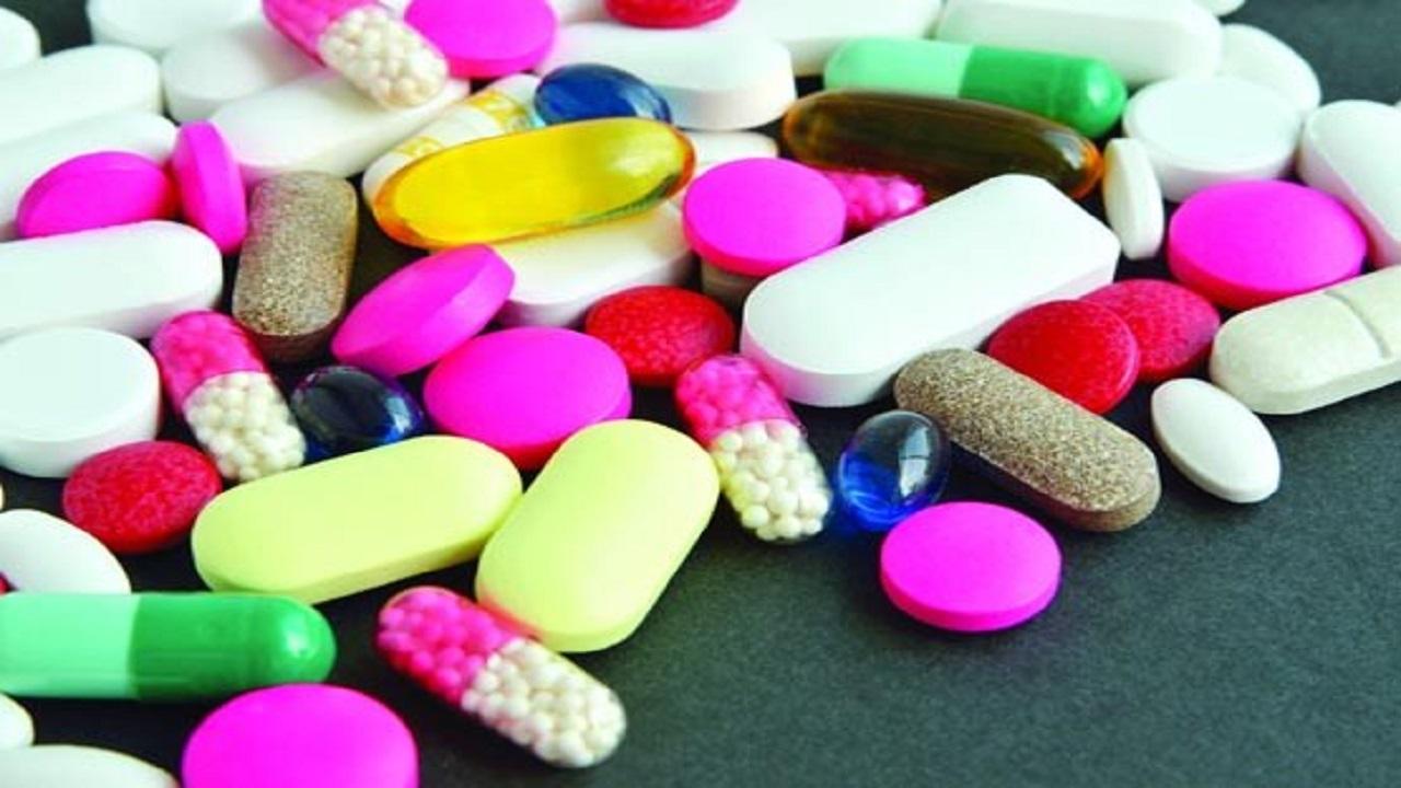 مبدا داروهای قاچاق ایران نبوده است