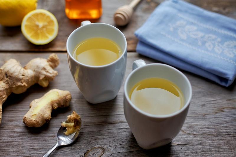 با بهترین چایهای لاغری و چربی سوز آشنا شوید + تصاویر